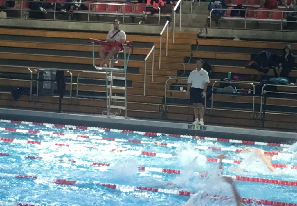lifeguard-bac-invitational-rutgers