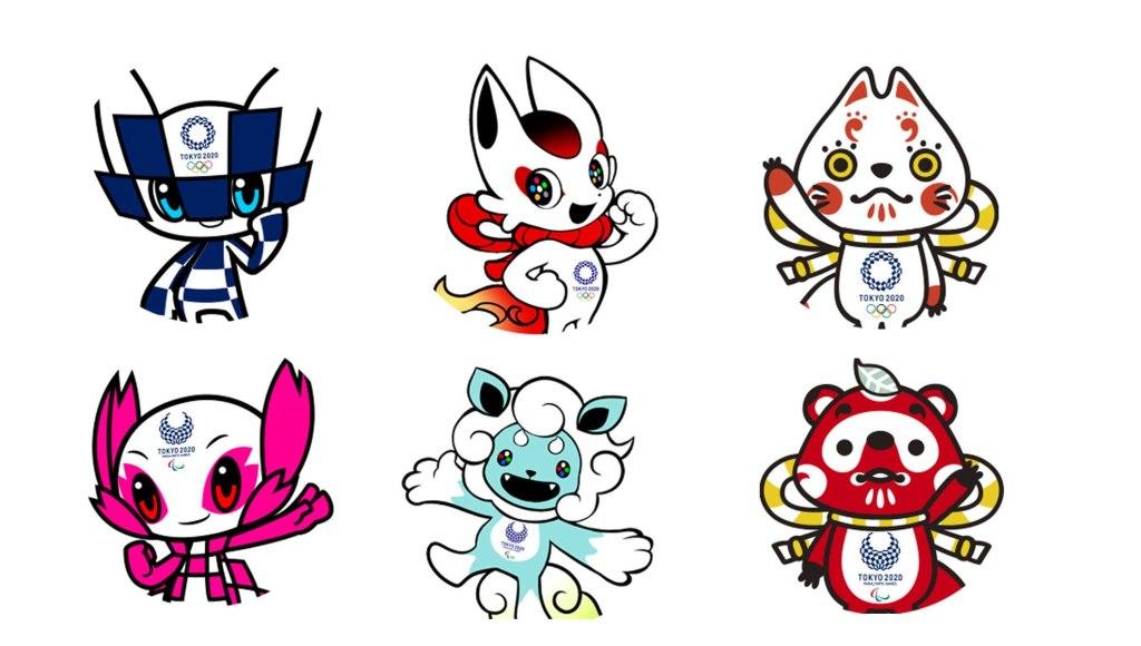 2017-12-07-mascot-thumbnail