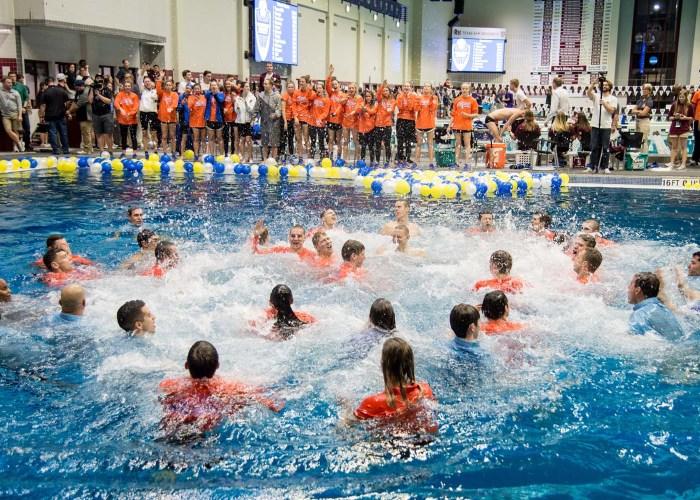 florida-men-pool-celebration-sec-championships-1