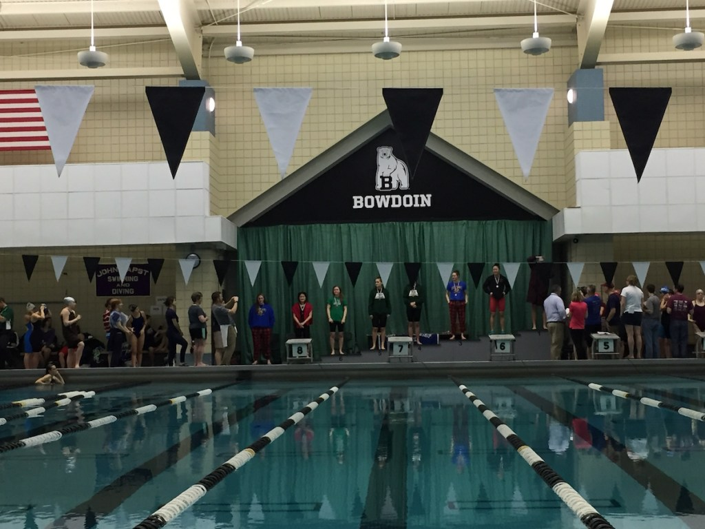 maine-podium-200-freestyle-class-b