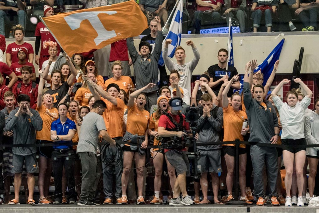 tennessee-swimming-diving
