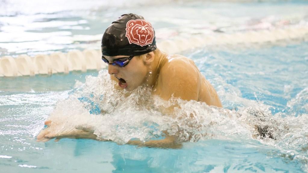 chris-heye-missouri-state-msu-mac-breaststroke-race