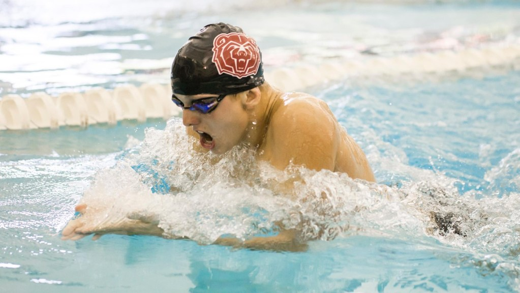 chris-heye-missouri-state-msu-mac-breaststroke-race