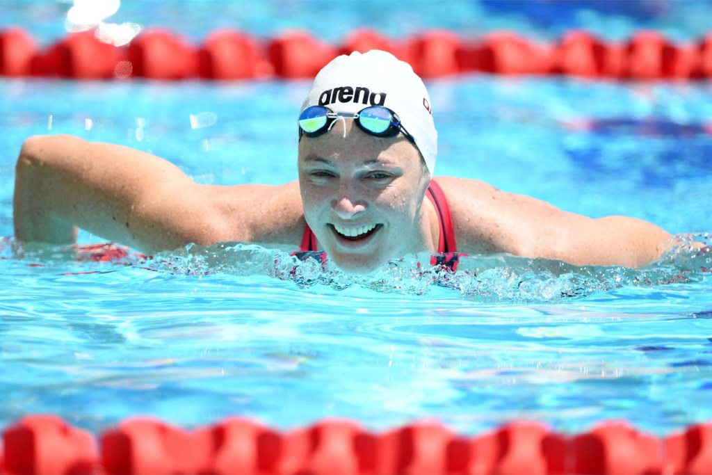 cate-campbell-100-free-2018-australian-trials