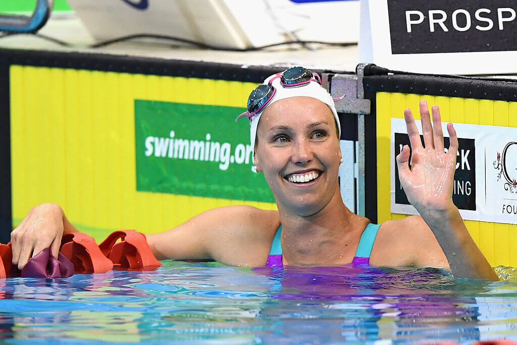 emma-mckeon-australian-swimming-trials