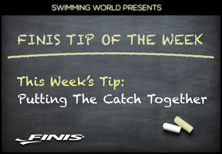 finis-tip-catch-together