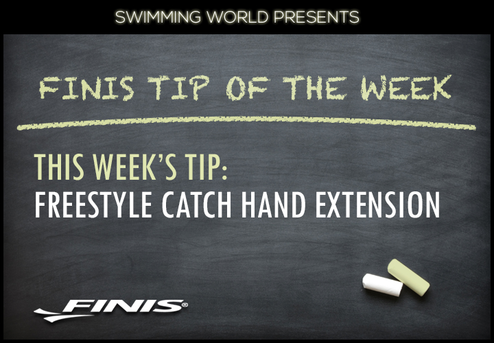 finis-tip-of-week-hand-extension
