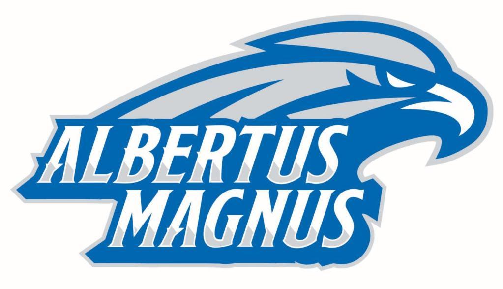 Albertus_Logo