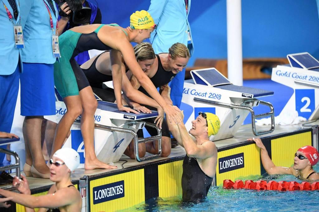 australia-4x100-free-relay-campbell-mckeon-jack-2018-commonwealth-games