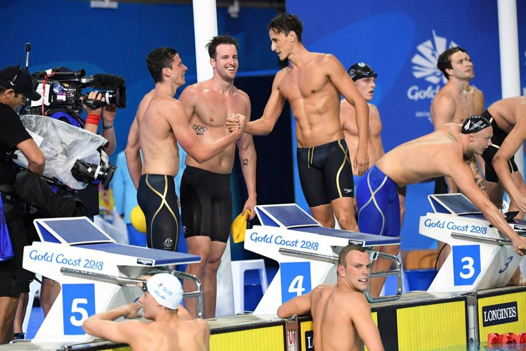 cartwright-magnussen-mcevoy-chalmers-australia-4x100-free-relay-2018-commonwealth-games