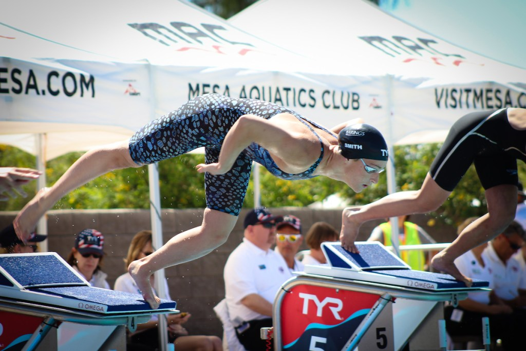 leah-smith-start-2018-tyr-pss-mesa