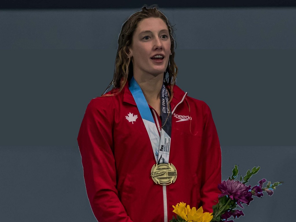 taylor ruck, commonwealth games