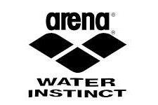 arena-logo-c5bde52120e207ae7382f070e2235775