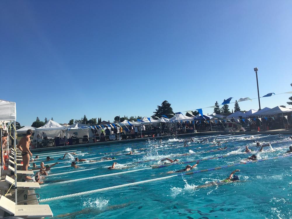meet-warm-up-outdoor-outside-pool-cif-tokay