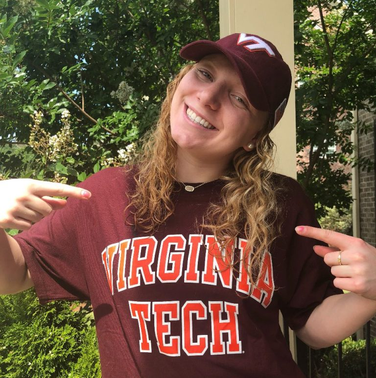 ashley-worden-virginia-tech-commit