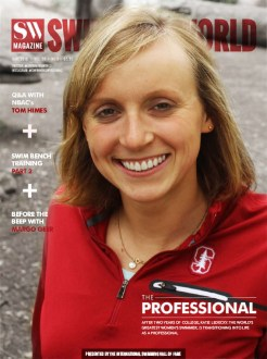 june-18-cover-katie-ledecky