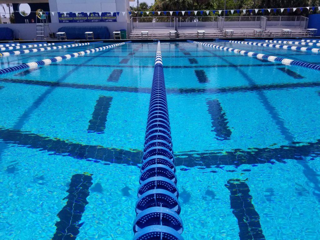 lane-line-pool-generic