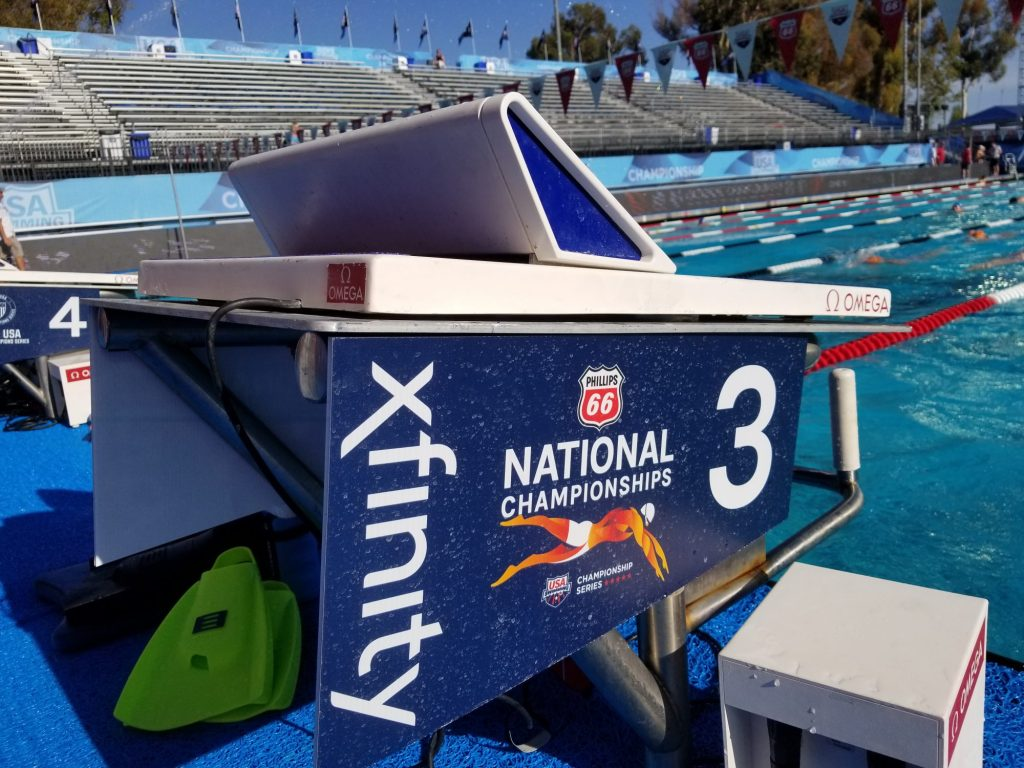 phillips-66-usa-swimming-nationals-irvine-venue-pool