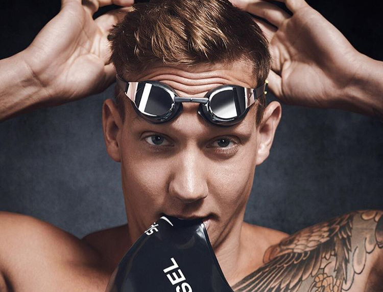 Dressel_speedo_official