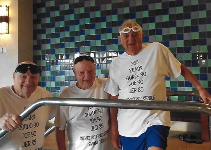Silverstone-swim-team-4