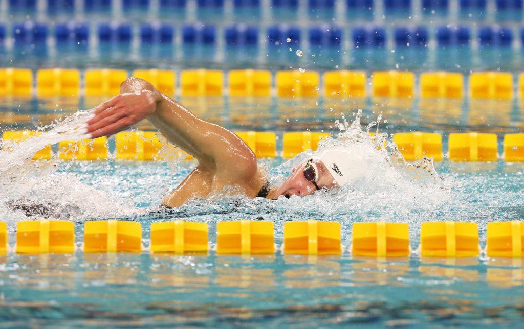 taylor-ruck-canadian-swim-trials