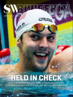 biweekly 7-21-18 cover