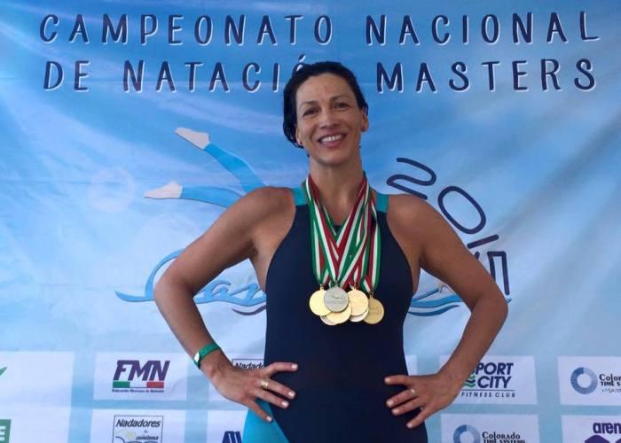 master-national-champion