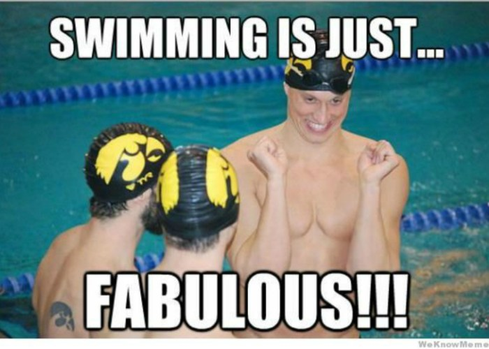 swimming-is-just-fabulous