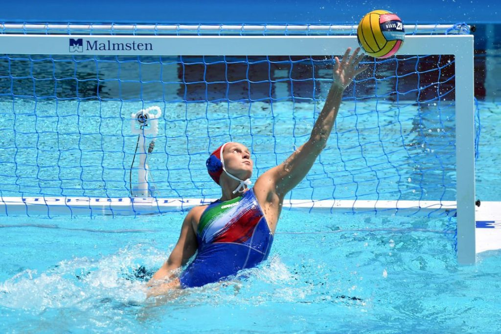 water-polo-italy-germany-2