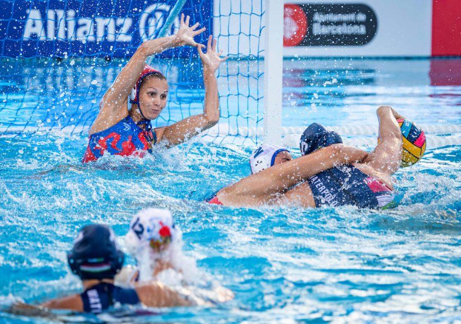 womens-water-polo-european-hungary-russia