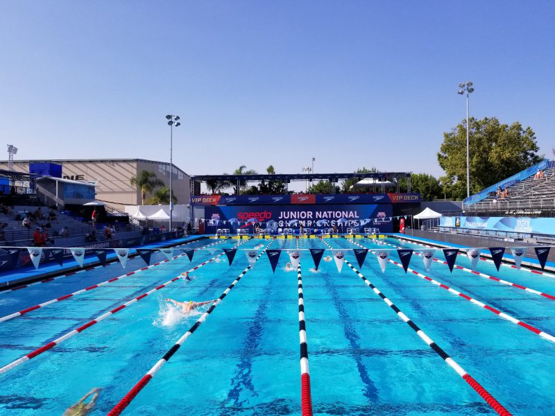 speedo-junior-nationals-irvine-venue