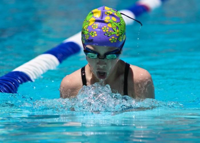 Tor Swim 14
