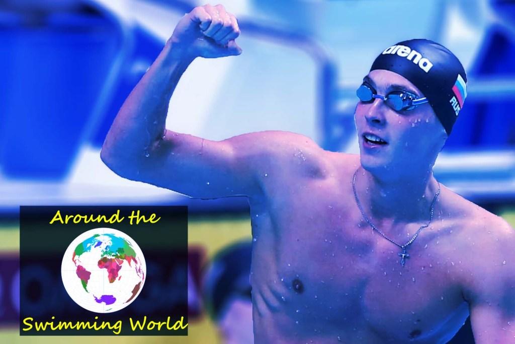 anton-chupkov-around-the-swimming-world-2