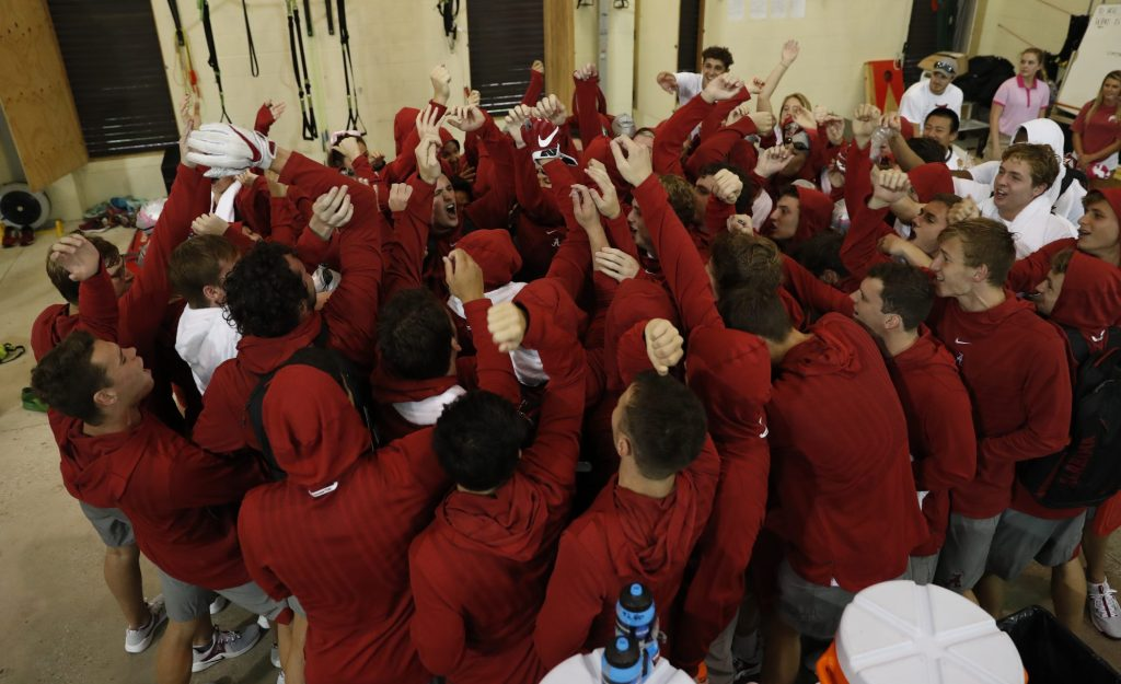 alabama-swimming-and-diving