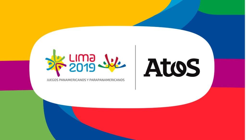 Lima-Atos