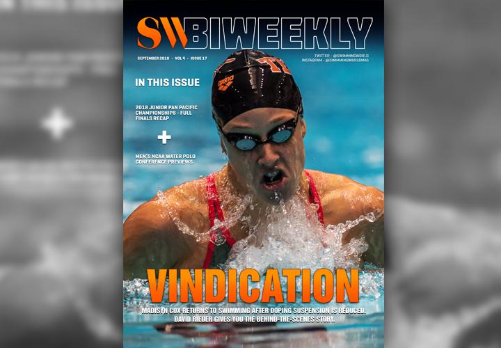 biweekly-slider-09-07-18