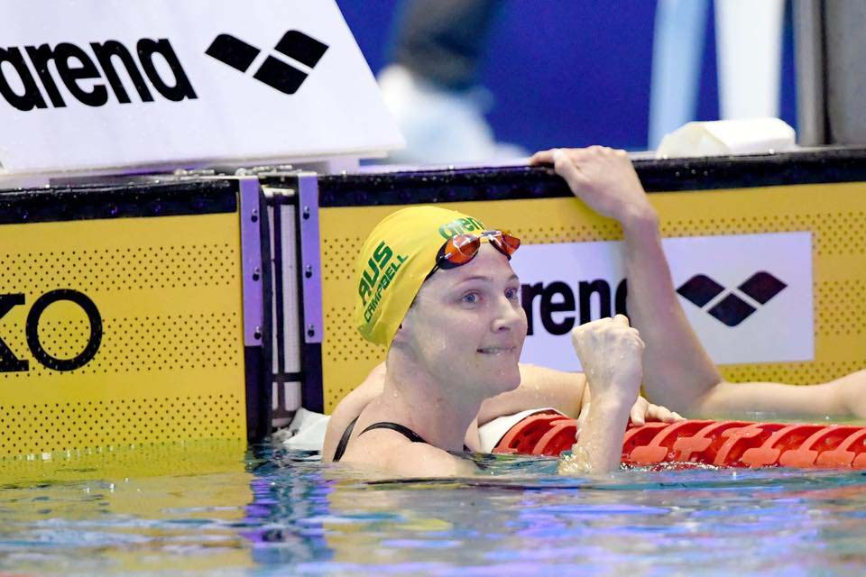 cate-campbell-fist-pump-pan-pacs