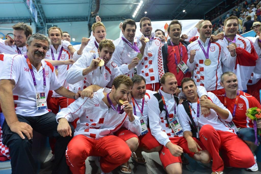 croatia-2012-sep18