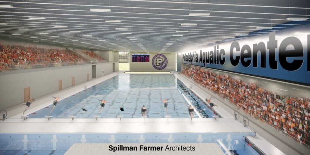 philadelphia-aquatics-center