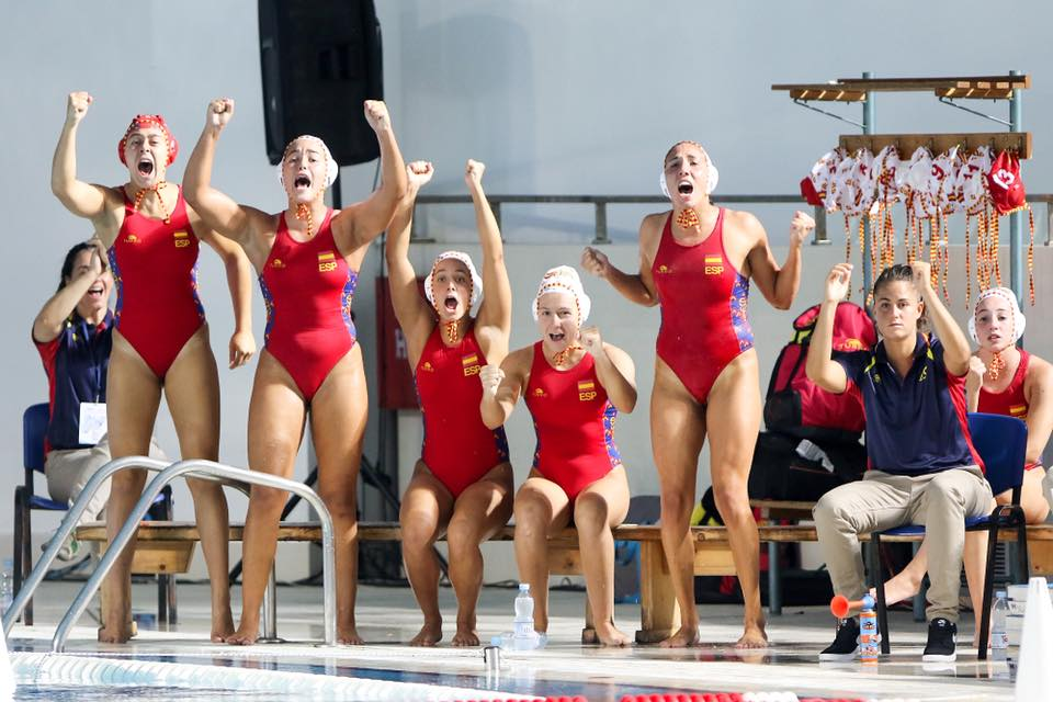 spain-youth-water-polo-2018.jpg-large