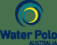 wp-australia-logo