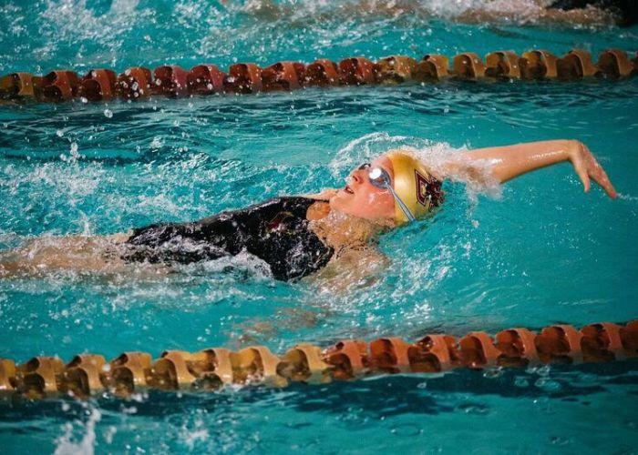 Katherine-Karle-backstroke