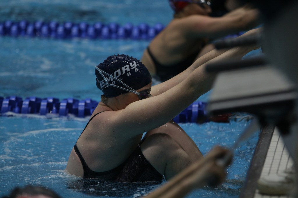 emory-eagles-backstroke-start