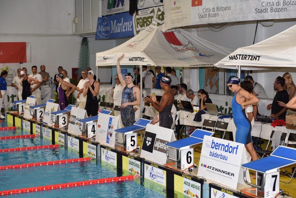 swim-meeting-bolzano-italy-kelsi-dahlia