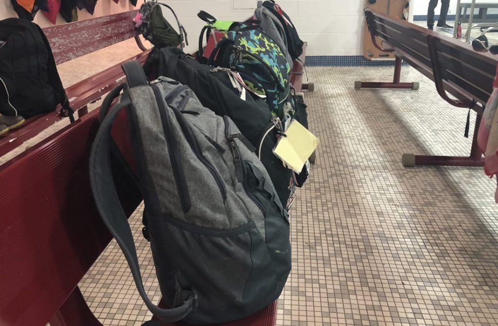 swim-bags