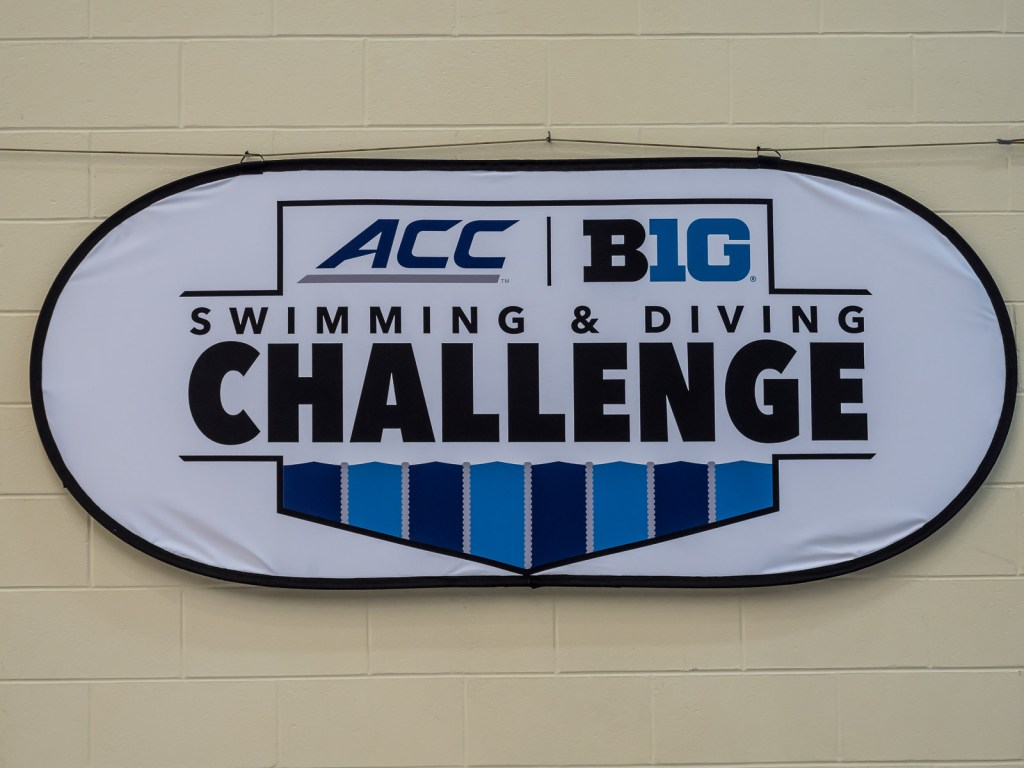 acc-big-challenge