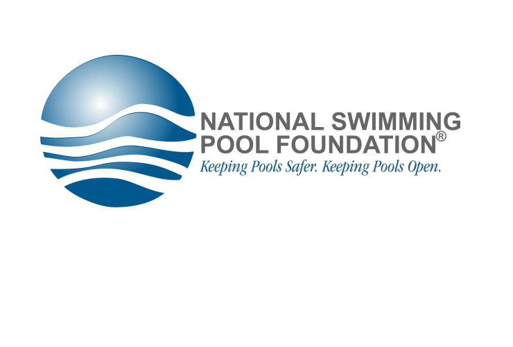 NSPF-Logo