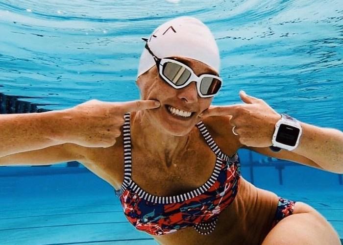 smile-happy-swimmer-positive