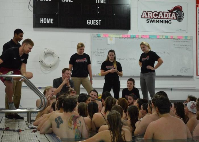 team-and-coaches-meet