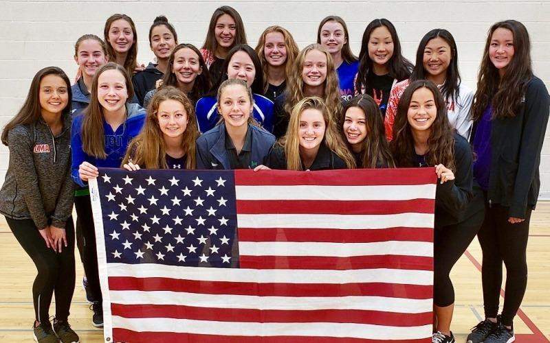 us-synchro-junior-team